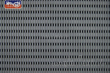 fabric textile 80%polyester and 20% nylon mesh for shoes HD595