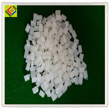 Air Filter Paper Used Hot Melt Adhesive