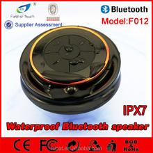 Innovation product 2015 micro speaker,waterproof micro speaker,micro speaker for mobile phone
