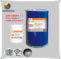 Insulating Glass Coating Silicone Sealant/Window and door sealant