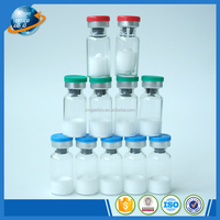 injection HCG 5000iu 2000iu High purity Human Chorionic Gonadotropin(HCG) 5000iu