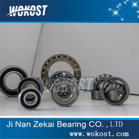 2014 Good quality high speed and low noise washing machine bearing 6202 ZZ 2RS