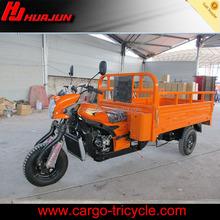 three wheeler price/mini 3 wheel motorcycle/3-wheel motorcycle