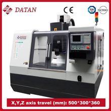 DATAN High Torque TX32 cad/cam milling machine