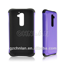 fashion cell phone case for LG G2 case for LG Optimus G2 case