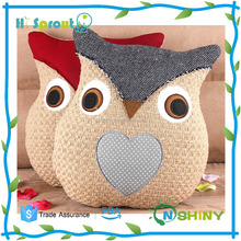 New Design and Fashion Style Baby Support Cushion