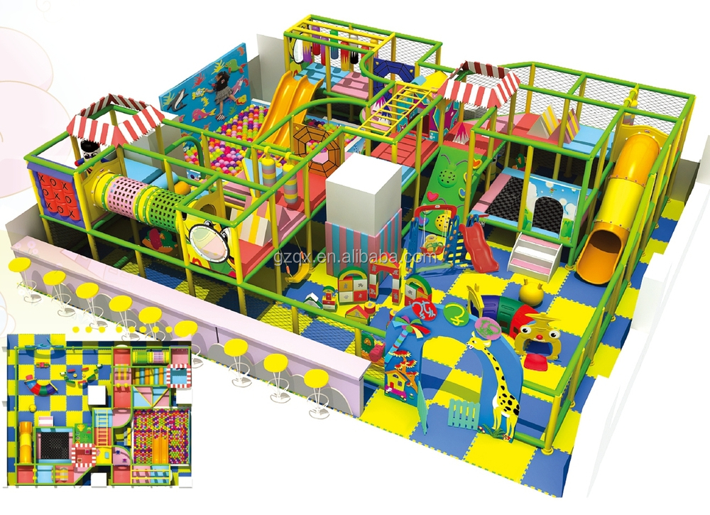 Kids Soft Play Area Kids Play Area Toys Soft