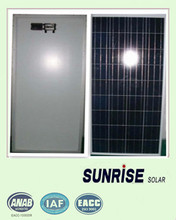 Electrical Equipment & supplies Solar Energy Systems Solar Energy Products shipping rates from china to usa solar panel