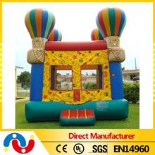 2015 Top Sale Best Quality Commercial Inflatable Bouncy Castle Wholesales Inflatable Jumping Bouncy