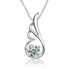 wholesale online 925 real silver cheap jewelry, cheap bulk jewelry, cheap fine jewelry