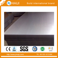 High quality SGCC DX51D Regular Spangle Galvanized Steel Coils/GI Steel