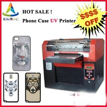 machine print photo mobile case,instant dry 3d phone case printer
