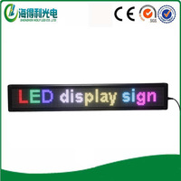 Alibaba express hot sale full color P10 indoor led display screen xx video