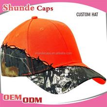Wholesale Newest Mens Fashion Cap Baseball Cap Patch Baseball Bump Cap