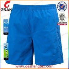 Men Stylish swimming trunk with quick dry performance