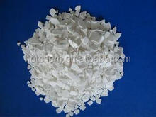 moist absorber Calcium Chloride CaCl2 with reach SGS certification