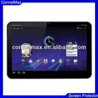 Anti-Scratch HD Clear Screen Protector Cover Guard For Motorola Xoom / Xoom2