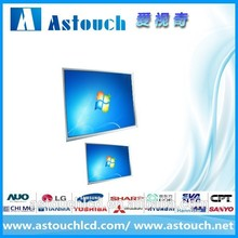 15 inch tft lcd panel LQ150X1LG93,oled display module,touch screens panel