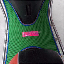 2015 new scooter disposable floor mat motorcycle accessories