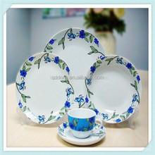 Tableware manufacturer,new year tableware,dinnerware tableware