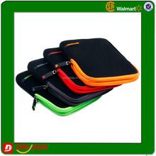 Charming neoprene laptop bag design for you lightweight