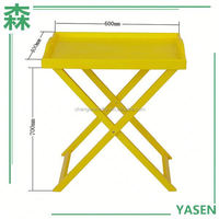 Yasen Houseware Study Table Furniture,Most Popular Wood Furniture,Furniture Plywood