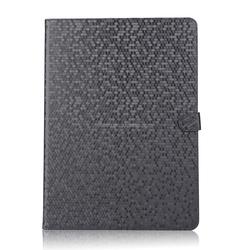 2015 New Product Flip PU Leather Case for iPad Pro 12.9'' , For iPad pro tablet case, back stand leather case for ipad pro