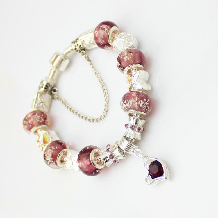 pandora bracelets (26)