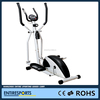 Life fitness equipment home gym body fit cross trainer / magnetic home trainer