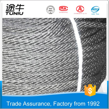 mooring Rope 3 strands Nylon rope