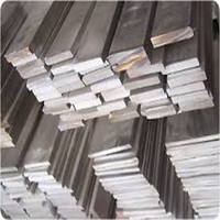 High quality section 304 stainless steel bar for sale