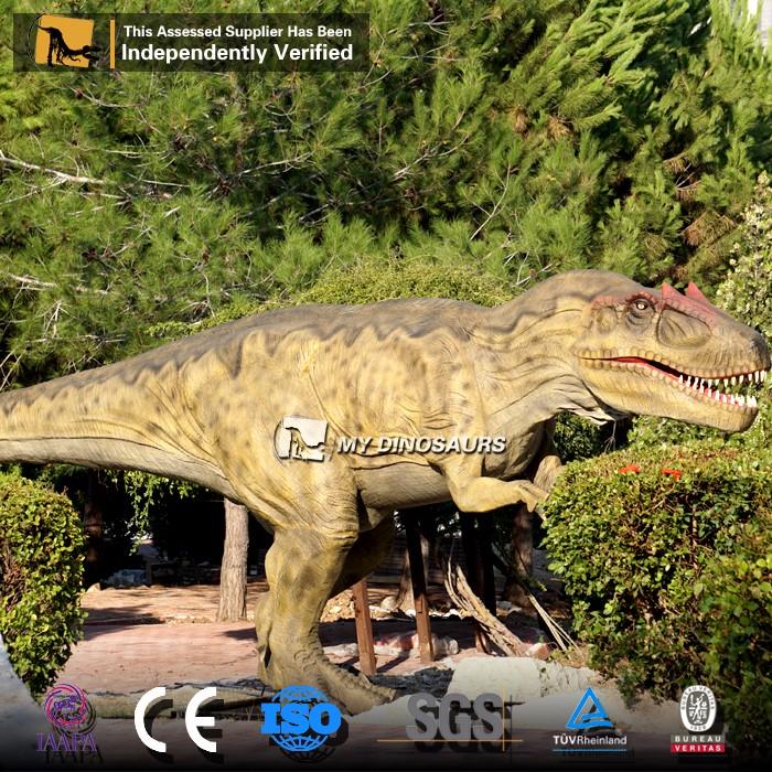 amusement park dinosaur.jpg