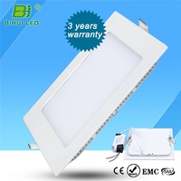 wholesale price updated black star led grow light panel