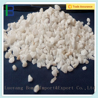 Export refractory refining silica powder grain quartz sand sio2 99.9% colored silica sand