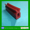 China produce heat resist silicon seal strip