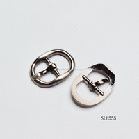 various small pin buckle for lady fashion shoes, handbag hardware, decoration for leather shoes