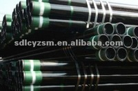 High-pressure boiler pipe ASME SA213 T23