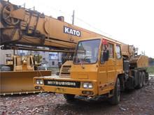 Used kato 25 ton crane,Used mobile crane