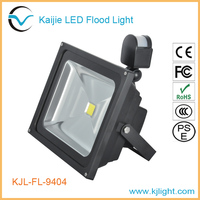 New Technology 10W Rechargeable Led Flood Light, Led Flood Light 200 Watt, 200W Led Flood Light Trade Assurance
