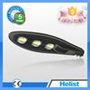 Best product meanwell driver led cobra head street light