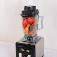 Multifunction Household Table Best Personal Juicer 3 in1 juicer blender 2200w juicer blender