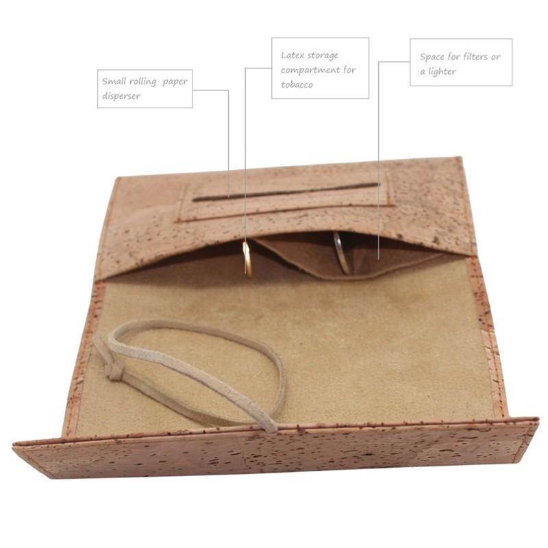 BOSC160317 cork tobacco pouch (1).jpg