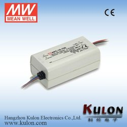Mean well APC-16-700 led driver 70w
