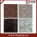 los diferentes tipos de azulejos de piso de granito