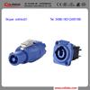 /p-detail/Los-conectores-del-cable-de-China-CNLINCO-enchufe-de-3-pines-macho-IP67-a-prueba-de-300006040262.html