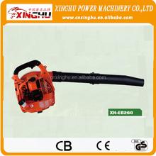 Hot sale high quality 26cc XH-EB260 leaf /ice/fire blower /air blower
