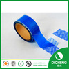 2014 New Style Tamper Proof Security Tape