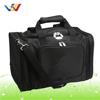Best Design Protege Sport Duffel Bag For Travel