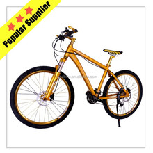 26 inch Sport MTB Bikes for Sale