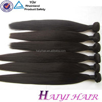 Wholesale Cheap And Excellent Quality Sensational Brazilian Hair